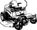 Thumbnail Cub Cadet RZT Series Zero Turn Service Manual