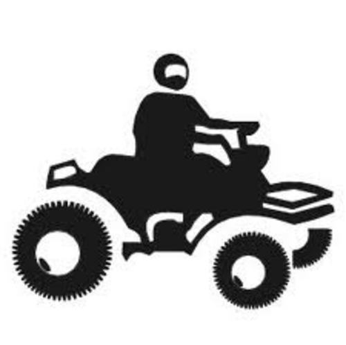 Product picture 2009 Polaris Sportsman 300 and 400 HO Service Manual